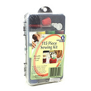 Helping Hand 115 Piece Sewing Kit