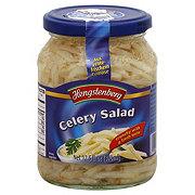 Hengstenberg Celery Salad