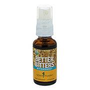 Herb Pharm Better Bitters Bittersweet