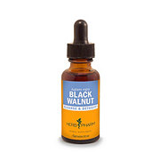 Herb Pharm Black Walnut Liquid Extract