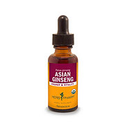 Herb Pharm Chinese Ginseng Extract