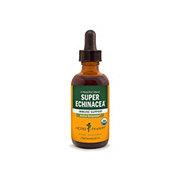 Herb Pharm Echinacea Extract