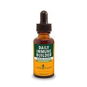 Herb Pharm Immune Defense Herbal Supplement