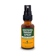 Herb Pharm Propolis Echinacea Extract Throat Spray
