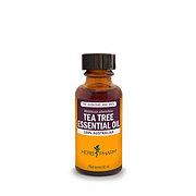 Herb Pharm Tea Tree Oil