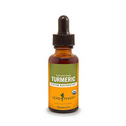 Herb Pharm Turmeric Extract