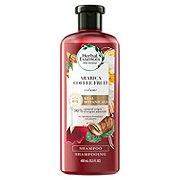 Herbal Essences Bio:Renew Arabica Coffee Fruit Shampoo
