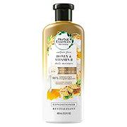 Herbal Essences bio:renew Honey & Vitamin B Conditioner