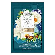 Herbal Essences bio:renew Repair Argan Oil of Morocco Hair Mask
