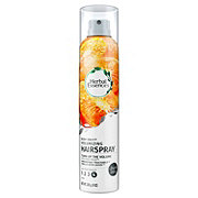 Herbal Essences Body Envy Volumizing Hairspray
