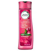 Herbal Essences Color Me Happy Shampoo