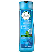 Herbal Essences Hello Hydration Shampoo