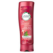 Herbal Essences Long Term Relationship Conditioner with Pomegranate