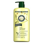 Herbal Essences Shine Collection Conditioner