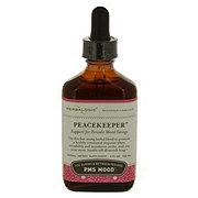 Herbalogic Peacekeeper