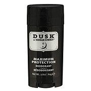 Herban Cowboy Deodorant, Dusk