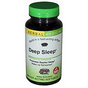 HERBS ETC Herbs Etc Deep Sleep Softgels