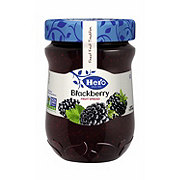Hero Premium Blackberry Fruit Spread
