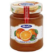 Hero Premium Orange Bitter Fruit Spread
