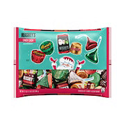 Hershey's Christmas Holiday Assortment Bag