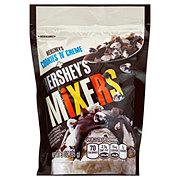 Hershey's Cookies 'N' Cream and Hershey's Mixers