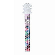 Hershey's Easter Bunny Cane Filled With Kisses