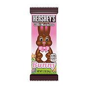 Hershey's Easter Milk Chocolate Bunny