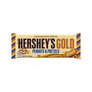 Hershey's Gold Standard Bar