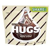 Hershey's Hugs Candy