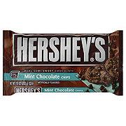 Hershey's Mint Chocolate Chips