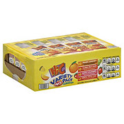 Hi-C Variety Pack Juice Boxes