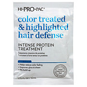 Hi Pro Pac Color Treated And Highlighted Hair Defense