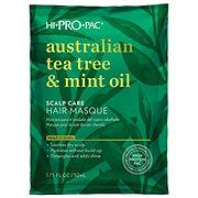 Hi Pro Pac Tea Tree & Mint Masque