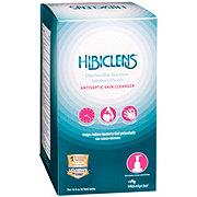 Hibiclens Antiseptic Skin Cleanser