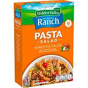 Hidden Valley Homestyle Italian Pasta Salad