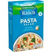 Hidden Valley Original Ranch Pasta Salad