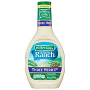 Hidden Valley Original Ranch Three Herb