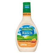 Hidden Valley Original Ranch With Cheddar Bacon