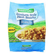 Hidden Valley Southern Style Hash Browns
