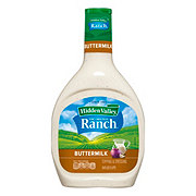 Hidden Valley The Original Ranch Buttermilk Dressing