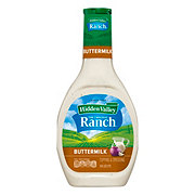 Hidden Valley The Original Ranch Buttermilk Salad Dressing