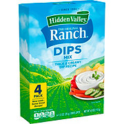 Hidden Valley The Original Ranch Dips Mix