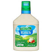 Hidden Valley The Original Ranch Dressing Family Size