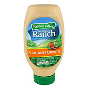 Hidden Valley The Original Ranch Southwest Chipotle Dressing