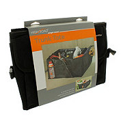 High Road Express Trunk Tote