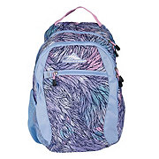 High Sierra Curve Backpack Feather Spectre
