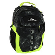 High Sierra Opie Backpack, Atmosphere