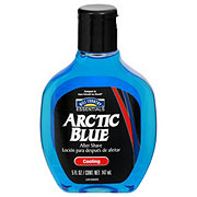 Hill Country Essentials Arctic Blue Cooling After Shave