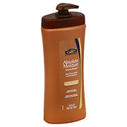 Hill Country Essentials Cocoa Butter Skin Care Lotion