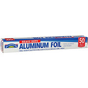 Hill Country Essentials Heavy Duty Foil
